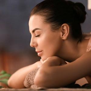 美容サロンのように差別化が難しいビジネスで違いを作るには?のイメージ画像