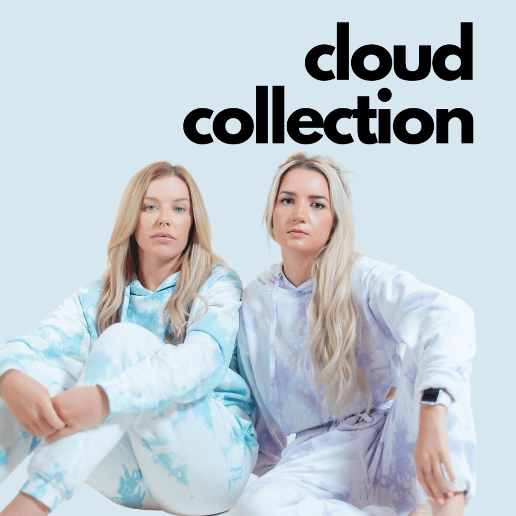 cloud collcetion