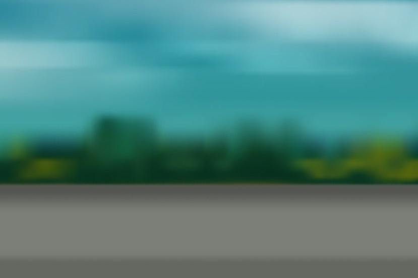 blur 05
