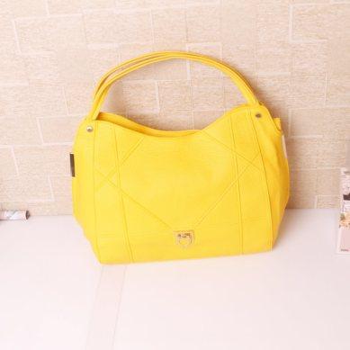 10414-yellow3