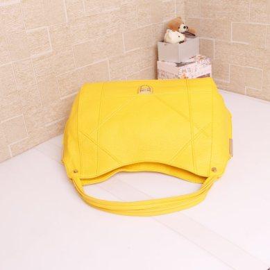 10414-yellow4