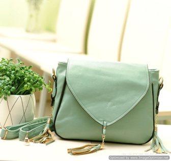 20090-green1