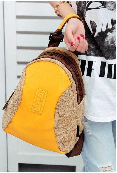 20110-yellow3