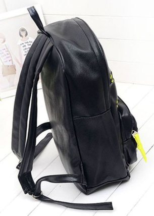 20112-black2