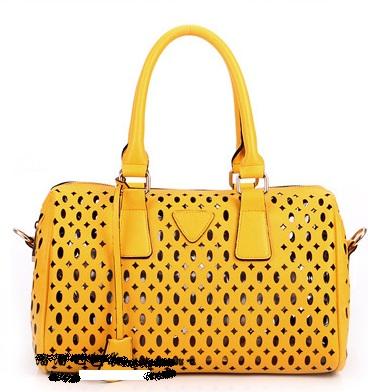 20119-yellow1
