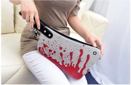 20129-knife3