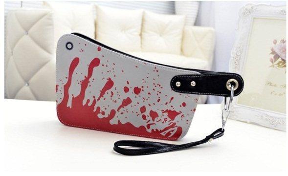 20129-knife6