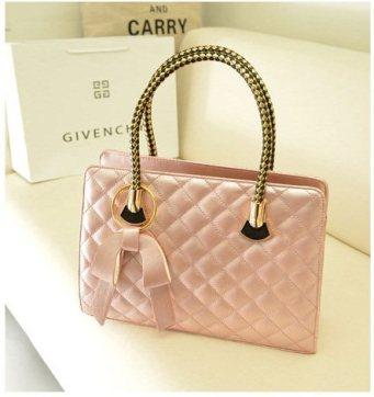 20180-pink4