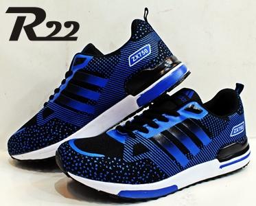 RA0026 Navy Blue ZX750Rp. 290000