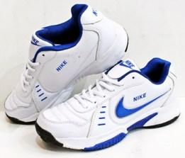 RN0072 Blue White TennisRp. 260000