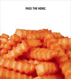 Heinz_Fries_final-450x506