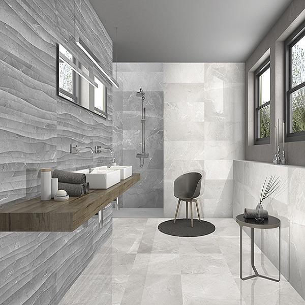 ceramic tiles for kitchen home depot light fixtures 590x590 atenea white rectified floor - branded