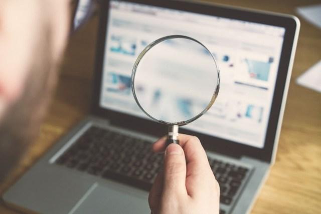 Focus on Keyword Research