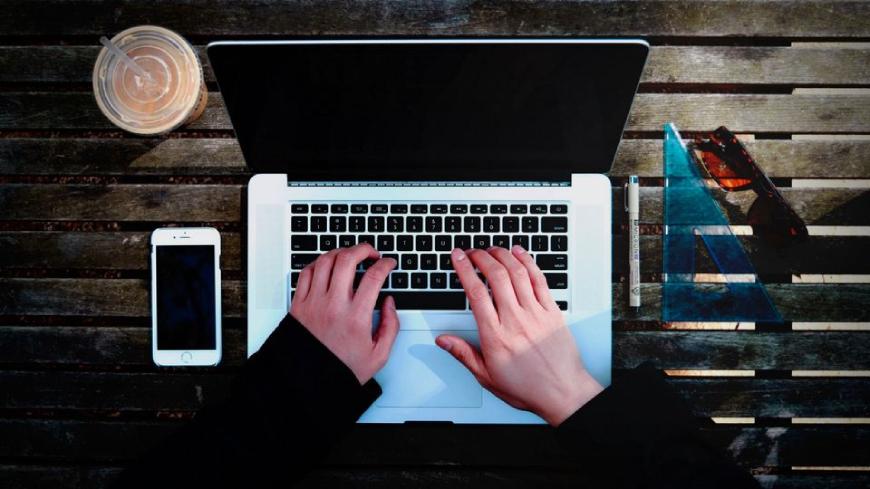 Write An Awesome Blog