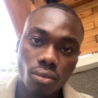 Fredrick Chukwuma