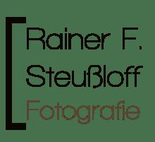 Rainer_FS_Q_D