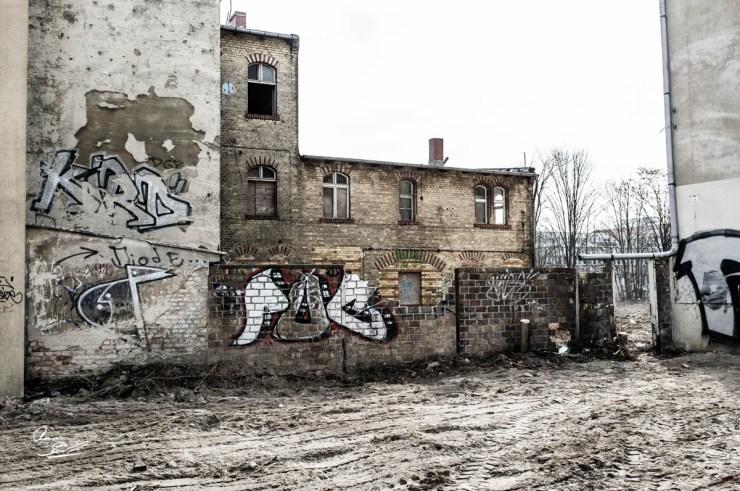 Rainer_Steussloff_130408052087