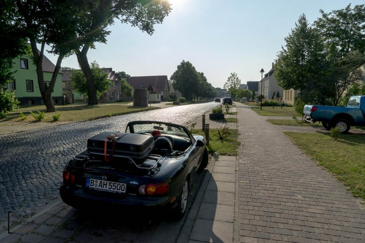 RainerSteussloff_BraBu_Rhin-9600