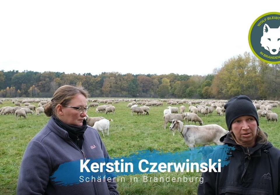 Kerstin Czerwinski