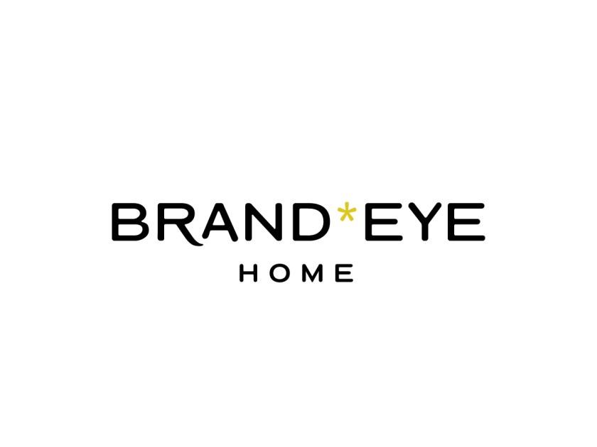 BrandEyeHome-Logo-Color