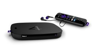 stream tv box