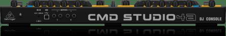 cmd-studio-4a_p0809_rear_l