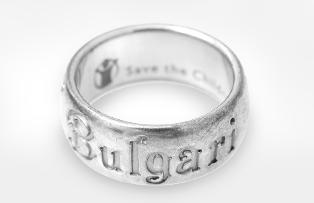 銀飾也能收購