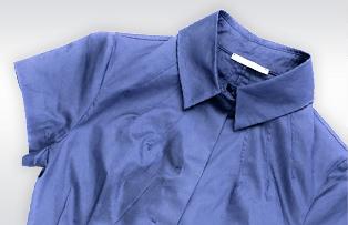 關於古著.平行輸入的品牌服飾收購