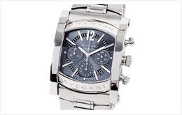 BVLGARI 寶格麗 二手 手錶 ASSIOMA 碼表錶