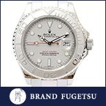 二手 勞力士 ROLEX YACHT-MASTER 帆船賽腕錶系列 16622指南