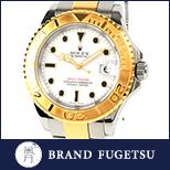 二手 勞力士 ROLEX YACHT-MASTER 帆船賽腕錶系列 16623 K18 黃金指南