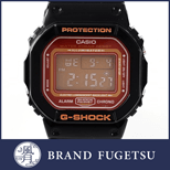 CASIO 卡西歐 二手 G-SHOCK Ref.DW-5600CS-1DR指南