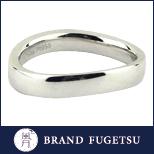 結婚戒指 二手收購 Pt900 白金指南