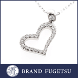 PIAGET 伯爵 珠寶 二手 愛心 鑽石 項鍊指南