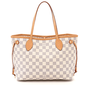 LV NEVERFULL PM