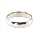 二手 pt900 戒指