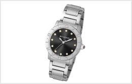 寶格麗 BVLGARI手錶收購