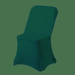 Chair Stretch Fabrics  BrandHouse GFX Inc