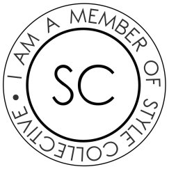 round-style-collective-member-1200x1200