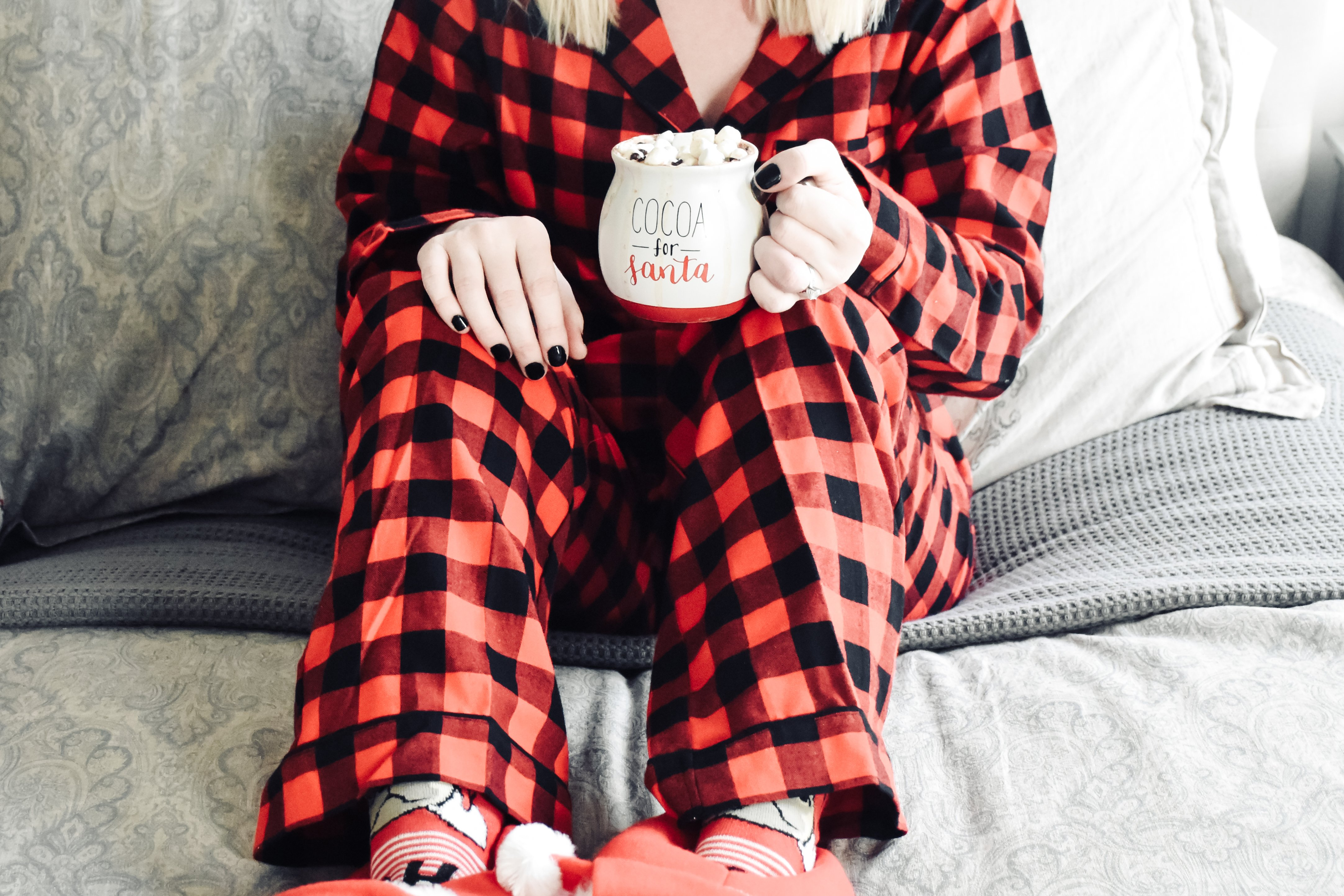 christmas-jammies-1-of-1