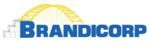 Brandicorp logo