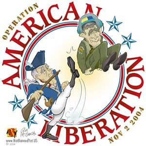20040316_americanliberation.jpg