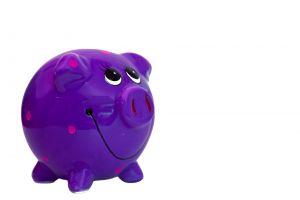 853448_piggy_bank_3.jpg