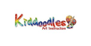 Created for Kiddoodles Art Instruction-Weatherford, TX