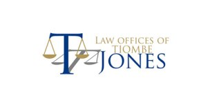 Created for Law Offices of Tiombe Jones-Irving TX