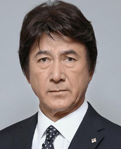 イノセンス ドラマ あらすじ ネタバレ キャスト ロケ地 相関図 ストーリー