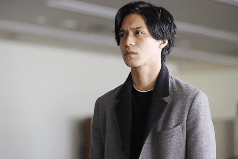 トレース ドラマ 月9 あらすじ ネタバレ 3話