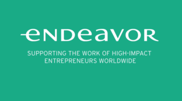How a Group of Entrepreneurs Endeavor to Impact the World