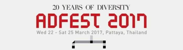 ADFEST 2017