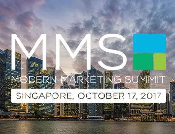 MMS Singapore 2017